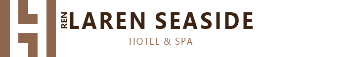 Laren Seaside Hotel & SPA